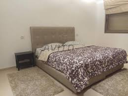 colocation chambre chambre pour colocation seulement les filles à vendre à dans