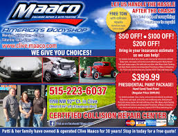 Maaco Paint Coupons 2018 - Yankee Candle Coupons May 2018 Ideas Maaco Paint Prices Specials Car Cost Beautiful Magnificent Hculiner Bedliner Kits Paint Job Prices Paintjob Untitled 4 Splendid Likeness Fortgama Maacowoodinville What Does Charge To A 1600 Job Prep Youtube Not Too Shabby Third Generation Fbody Message Pricing Auto Maaco Integra Dc2 Red White 2017 Lovely Pating Social Network Maaco Paint Job Premium Cost Poor Results