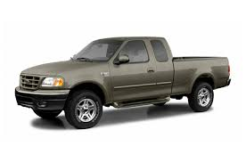 100 Southern Trucks For Sale Pines NC Used For Less Than 5000 Dollars