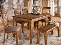 Raymour And Flanigan Dining Room Sets by Raymour Flanigan Living Room Sets Furniture Admirable Raymour And