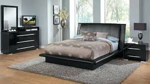 Value City Furniture Headboards King by Cool Value City Bedroom Sets Large Size Of Superb Bedroom