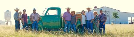 About Us   Ranch Staff   Pearcy Angus Ranch   Fairy, TX Sun Prairie Truck Driving School 579adf3c B668 4872 B765 Drone Video Of Explosion Tuesday Night 43 Best Drivers Wanted Images On Pinterest Drivers Semi Driver Faces Tentative Owi Charges After Crashing Into School Reviews 5 Futuristic Technology Volunteer Fire Department Montana Home Facebook Kllm Best 2018 4 Lakes Driver Traing Madison Wi Trucking Wallpapers Group 62 Deputy 1 Ejected Several Injured In Bus Vs Dump Truck Diesel Schools Photo Gallery