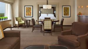 Living Room Lounge Indianapolis Indiana by Club Rooms Sheraton Indianapolis Hotel At Keystone Crossing
