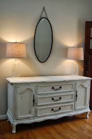 Raymour And Flanigan Coventry Dresser by 27 Best Master Bedroom Ideas Images On Pinterest Guest Bedrooms