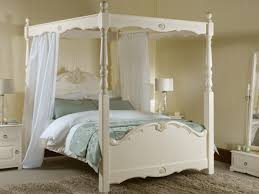 king size canopy bed with curtains 57 4 poster canopy bed curtains how to make the most out of your