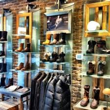 of UGG Australia Vancouver BC Canada