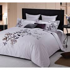 maholi rare orchids collection 200 thread count cotton percale