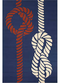 Appealing Nautical Outdoor Rugs Nautical Rugs For Kitchen Rugs