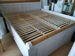 schlafzimmer landhausstil massiv schlafzimmer möbel