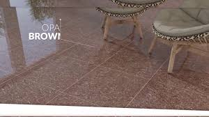 Home Depot Tile Spacers 332 by Redstone Tiles 800 X 800mm Youtube