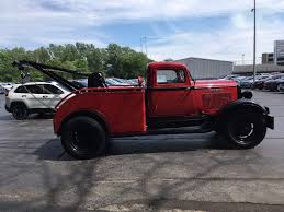 1933 Dodge Tow Truck For Sale. 90K. Not Mine - Chrysler Products ... Dodge Dw Truck Classics For Sale On Autotrader 1933 12 Ton Pickup Classiccarscom Cc703284 Greenish Pewter Bottom Metallic Emerald Green Top Dodge The Compelling History Of Dually 21933 F10 F3031 G3031 G4344 H43 H44 Nors Bob Hopes 1934 Ford Turned Into A Street Rod 3334 Mopar Restoration Service Ram Reproductions Antique Car Parting Out 1935 Kc Hamb Lavine Restorations Rodder Premium Hot Network Would You Do Flooring In A Vehicle Like This Floor Pro Community 1950 Cc964946