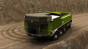 ETF Mining Truck Full Turning Circle By ETFMiningEquipment The Two Etf Portfolio Gets More Diverse And Retirement Maven This Ming Truck Shows Off Its Unique Steering System Caterpillar Renewed 200 Ton Ming Truck Seires 789 Mooredesignnl Largest Chinese Wtw220e Youtube Big Trucks Elegant Must Have Earth Moving Cstruction Heavy Simpleplanes Tlz Mt240 First Etf Almost Ready To Roll Iepieleaks Electric Largest Trucks In The World Only Uses Batteries Competitors Revenue Employees Owler Company 5 Technologies Set To Shake Up Industry 2018 Blog Belaz Rolls Out Worlds Dump 1280 960 Machineporn