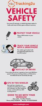 28 Best GPS Tracking System Images On Pinterest | Mobile App, Mobile ... Conway Trucking Company Best Truck 2018 Tristate Motor Transit Co Tsmt Joplin Mo Rays Photos Tillery Truckload Llc Posts Facebook Earnings Report Roundup Ups Jb Hunt Landstar Wner Old On Everything Trucks 2016 Oilelectric A Happy New Year Story Builders Firstsource Dallas Tx Ultimate Freight Guide Third Visit June 2014 Lunchtime Conway Freight Pickup Ukrana Deren
