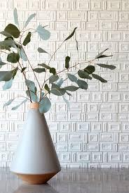 interior design walker zanger tile for modern backsplash idea