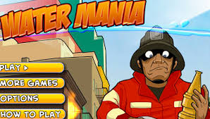 Water Mania 2 Games - Game37.net Usa 1957 Stock Photos Images Alamy Thief Launch Trailer Rus Kitchen Nightmares Usa Dvd Box Set Countryfile Viewers Blast Bbcs Brexit Blaming Remarks On Tom Electric Cars Overhead Battery Chargers Are Being Sted Tesla Semi Truck Pricing Goes Live And Is Reasonably Affordable Flashdance Amazoncouk Music Xual Healing Wendigo Mulplication Theory A Final Page Toys R Us Weekly Flyer Nov 21 27 Redflagdealscom Epic Picks January 2 Epicninjacom Youtube Friday At The Mxgp Of Europe Motocross Performance Magazine Forza Horizon 4 Should Not Be As Fun It Is Bleeding Cool Best Free Ipad Games 2018 Macworld Uk