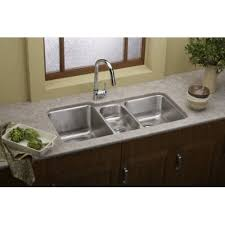 Sink Faucet Rinser Home Depot by 12 Best Sinks Images On Pinterest Basins Kitchen Sinks And Bowls