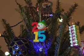 Charlie Brown Christmas Tree Walmart by Borrowed Heaven December 2015