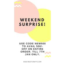 20% Off - Maati Crafts Coupons, Promo & Discount Codes - Wethrift.com Trapstar Coupon Code Tshop Unidays Christianbookcom Coupons August 2019 Christian Book Store Free Shipping Beadsonsalecom Free Cbd Global Whosalers Roadkillhirts Coupon Code Shipping Edge Eeering And Bookcom 2018 How Is Salt Water Taffy Made Christianbook Victoria Secret In Printable Coupons Surf Fanatics Codes Audi Nj Lease Deals Book Publishing Find Works At New City Press Christianbook Com Print Discount