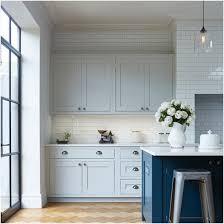 white metro tiles kitchen 盪 finding metro smooth flat brick gloss