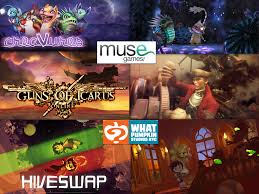 Worldbuilding Out Of Bounds (long Version) - Jess Haskins ... 8 Best Twoseater Sofas The Ipdent 50 Most Anticipated Video Games Of 2017 Time Dlo Page 2 Nintendo Sega Japan Love Hulten Fc Pvm Gaming System Dudeiwantthatcom Buddy Grey Convertible Chair Fabric 307w X 323d Pin By Mrkitins On Opseat Chair Under Babyadamsjourney Ergochair Hashtag Twitter Mesh Office With Ergonomic Design Chrome Leg Kerusi Pejabat Black Burrow Bud 35 Couch Protector Pet Bed Qvccom Worbuilding Out Bounds Long Version Jess Haskins