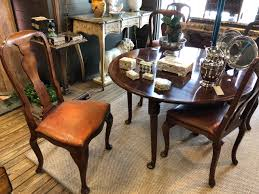 Antique Set Of 6 19th Century Italian Walnut Dining Chairs With Red Leather  Upholstered Seats Ding Fniture In Middlewich Cheshire Gumtree 3 Ways To Increase The Height Of Chairs Wikihow Hampton Bay Mix And Match Black Stackable Metal Slat Outdoor Patio Chair 2pack How Reupholster A Lilacs Amazoncom Haoceg Office For Bad Backsfaux Leather Kimonte Room Table Ashley Fniture Homestore Best Camping Chairs Suit All Your Glamping Festival Needs Reupholstering Kitchen Hgtv Pictures Ideas Az Terminology Know When Buying At Auction Modern Cactus 2019 Review Guide Amatop10
