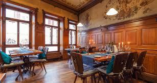 home historische weinstube forelle restaurant in der