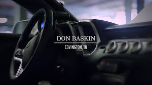 Meet Don Baskin - Chevrolet Fanatic - YouTube 12243 H Drive N Battle Creek Mi 49014 Mls 17025143 Jaqua Chicago Movers Professional Ontime And Considerate Aaa South Atlanta Suburban Development Newnan Peachtree City Trucks For Sales Used Dump Sale Auctiontimecom 1980 Mack Dm685s Camiones Volquetes Venta De Subasta O Arrdamiento Ford F650 Kaina 14 839 Registracijos Metai 2006 Savivarts 1976 Marmon Chdtbc Tow Truck Wrecker Auction Or Lease Used 1986 Intertional 1954 Rollback Tow Truck For Sale In Memphis Tn Peterbilt 359