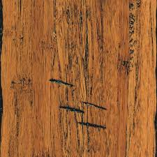Strand Woven Bamboo Flooring Problems by More Viewsstrand Woven Bamboo Flooring Problems Laferida Com
