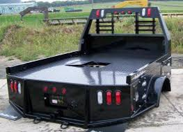 Best 25 Utility truck beds ideas on Pinterest
