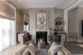 Marilyn Monroe Bedroom Furniture by Marilyn Monroe Inspired Bedroom Houzz