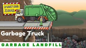 Trash Truck Picking Up The Garbage Cans! L For Kids! | Garbage ... Toy Garbage Truck Videos For Children Bruder Trucks Maxresdefault Shop Dump Toddler Daring Pictures Kids Cstruction Game Garbage Truck L Bruder Mack Granite Unboxing And Videos For Kids Preschool Kindergarten Children Trucks Crush Stuff Cars The Song By Blippi Songs Curb With Truck Drawing At Getdrawingscom Free Personal Use Binkie Tv Learn Numbers Youtube