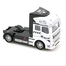 Online Buy Wholesale Mini Truck Front From China Mini Truck Front ... Pin By Jim Roberts On C10 Trucks Pinterest Trucks 72 Two Lane Desktop Comparison Hot Wheels Mini Karin Mutineer Gta5modscom Affordable Colctibles Of The 70s Hemmings Daily New Wheels For Dd Minitruck Mini Mitsubishi Mightymax Chevrolet Silverado With 20in Fuel Nutz Exclusively From Truck Steel Japan Chevy China 4 Tons Shifeng Fengchi1800 Lcv Express Freight Vanlorry Image Truck Shojpg Wiki Fandom Powered Wikia Socal Council Show Mini Trucks 4x2 6 Iveco Light 5ton 6ton Buy