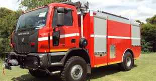 South African Sirens | Siren Sound Effects Library | Asoundeffect.com Fire Truck Refighting Photos Videos Ringtones Rosenbauer Titirangi Station Siren Youtube Amazoncom Loud Ringtones Appstore For Android Cheap Truck Companies Find Deals On Line Ringtone Free For Mp3 Download Babylon 5 Police Remix Cock A Fuckin Doodle Doo Alarm Alert I Love Lucy Theme The Twilight Zone Sounds And Best 100 Funny