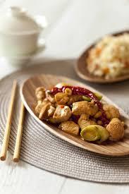 qu est ce qu un chinois en cuisine poulet gong bao et riz cantonnais la cuisine chinoise é par é