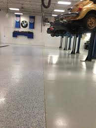 Garage Floor Coating Lakeville Mn by Commercial Concrete Floor Coating Contractor 612 363 6928