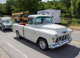 2016 Cars Of Summer Old Chevy Truck - Go2.Guide Old Chevy Truck I Someday Want To Find One Of These And Leave It Truck Vermont Country Store Weston Stock Photo Old With Tracker Topper Boats 84473520 Alamy Stock Photo Image Chevrolete Classic 97326366 Trucks 2011 Classic Buyers Guide Remiscing Dads Bloghemmingscom 79 Accsories An Sitting Abandoned Picture And Wallpaper 51 Images Stella Doug Cerris 1957 3100 Pickup Slamd Mag 282983151 An Old Chevy Truck In Sep 2009 A 194850 Flickr