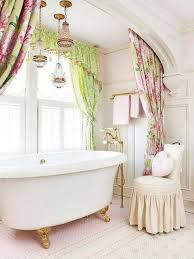 French Shabby Chic Bathroom Ideas by Shabby Chic Bathroom Ideas Step By Decor Photos Images Exclusive