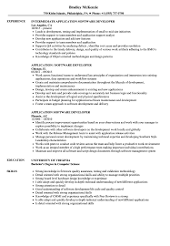 Application Software Developer Resume Samples | Velvet Jobs 002 Template Ideas Software Developer Cv Word Marvelous 029 Resume Templates Free Guide 12 Samples Pdf Microsoft Senior Ndtechxyz Engineer Examples Format 012 Android Sample Rumes Download Resume One Year Experience Coloring Programrume Tremendous Example Midlevel Monstercom
