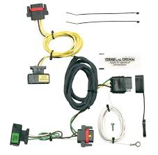Dodge Truck Wiring Harness Kits - Wiring Diagram •