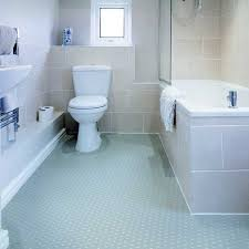 this rubber tile floor is by harvey fast fixes for