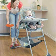 Indoor Chairs. Graco Duo Diner High Chairs: Graco 6 In 1 Highchair ... Chicco Polly 2 In 1 High Chair Urban Home Designing Trends Uk Mia Bouncer Sea World From W H In Highchair Marine Monmartt Start Farm High Chair Baby For 2000 Sale In Price Pakistan Buy 2019 Peacefull Jungle At 2in1 Progress 4 Wheel Anthracite 8167835 Easy Romantic Online4baby Recall Azil Happyland Upto 14 Kg