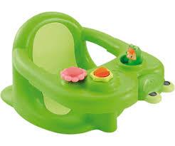 siege bébé bain smoby siège de bain cotoons au meilleur prix sur idealo fr