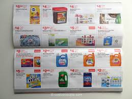 Nori Nori Atlanta Coupon - Grease Monkey Coupons Mundelein Childrens Place In Store Coupon June 2018 Straight Talk Royal Purple Coupons Codes Woodland Park Zoo Code 2019 Safeway Pharmacy Transfer Castle Arcade Everlasting Essence Inc Money Off To Print Uk Zatu Games Popular Demand Clothing Hermitage Bay Promo Where Is The Nearest Discount Tire Coupon Evenflo Car Seats Recall Muddy Roots Shop N Flying Cakes Roxy Printable Juicy Couture Get Google Play Coupons For Simple Truths Books