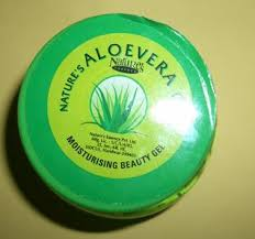 Best Aloe Vera Gels Available in India Indian Makeup & Beauty Blog