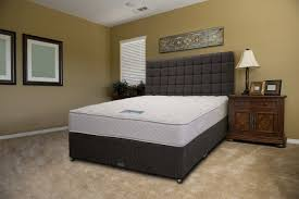Uncategorized : The Mattress Firm Best King Size Mattress Truck ... Truck Airbedz Lite Review Youtube Mattress Organic Latex Consumer Reports Mattrses The Amazoncom Ppi Pv203c Midsize 665 Short Backroadz Tent Napier Outdoors Buying Mattress Mace Place Stolen Box Truck Hauling Mattrses Crashes Just East Of Topeka Bedroom Set Out 1956 Ford Bed Hamb Pv202c Full Size And Long 68 Inside The Car With Camper Ssayong Rexton 27 Using A Pickup For Moving Insider Drivein Movie Theater Pictures Getty Images