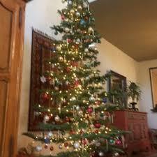 Photo Of Speer Family Farms Wonderland Christmas Trees