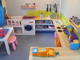 jeux de nettoyage de chambre jeux de nettoyage de maison de luxe awesome villa de luxe avec