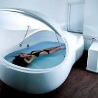 Portable Bathtub For Adults by Large Portable Bathtubs Letheacoudre Com