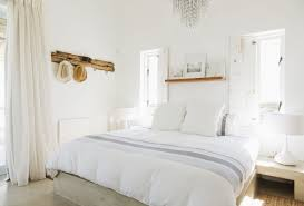 the most common types of bed sheet and bedding fabrics