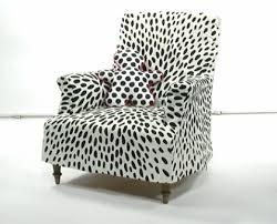 housse pour fauteuil pop couture